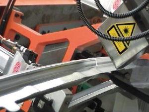 pretratamiento soldadura aluminio